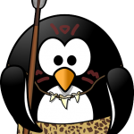 google penguine, SEO Copywriting