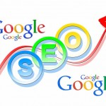 SEO copywriting Bangalore