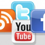 social media, social media marketing