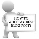 blog writing,coffeegraphy, content writing India, content writing company