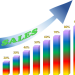 Useful email marketing statistics