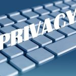 privacy policy writing